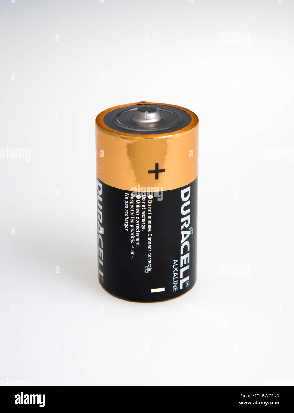 Looking for DURACELL D Standard Battery, Duracell Procell, Alkaline, PK12 (5LE21)? Grainger's got your back. Price:$ Easy ordering & convenient delivery. Log-in or register for your a3rfaktar.ml: $
