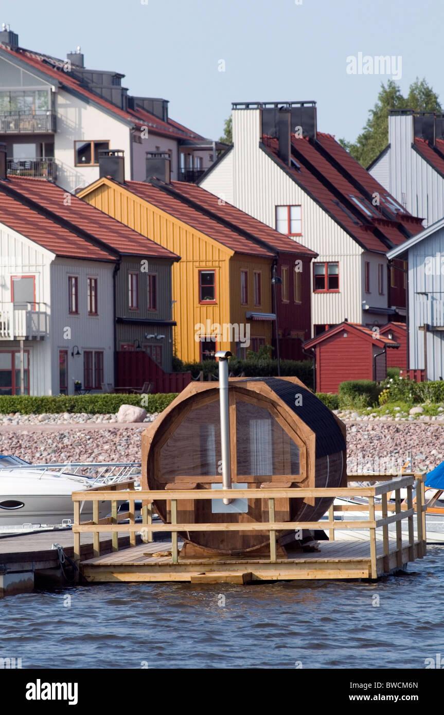 stockholm sauna gratis svenska knullfilmer
