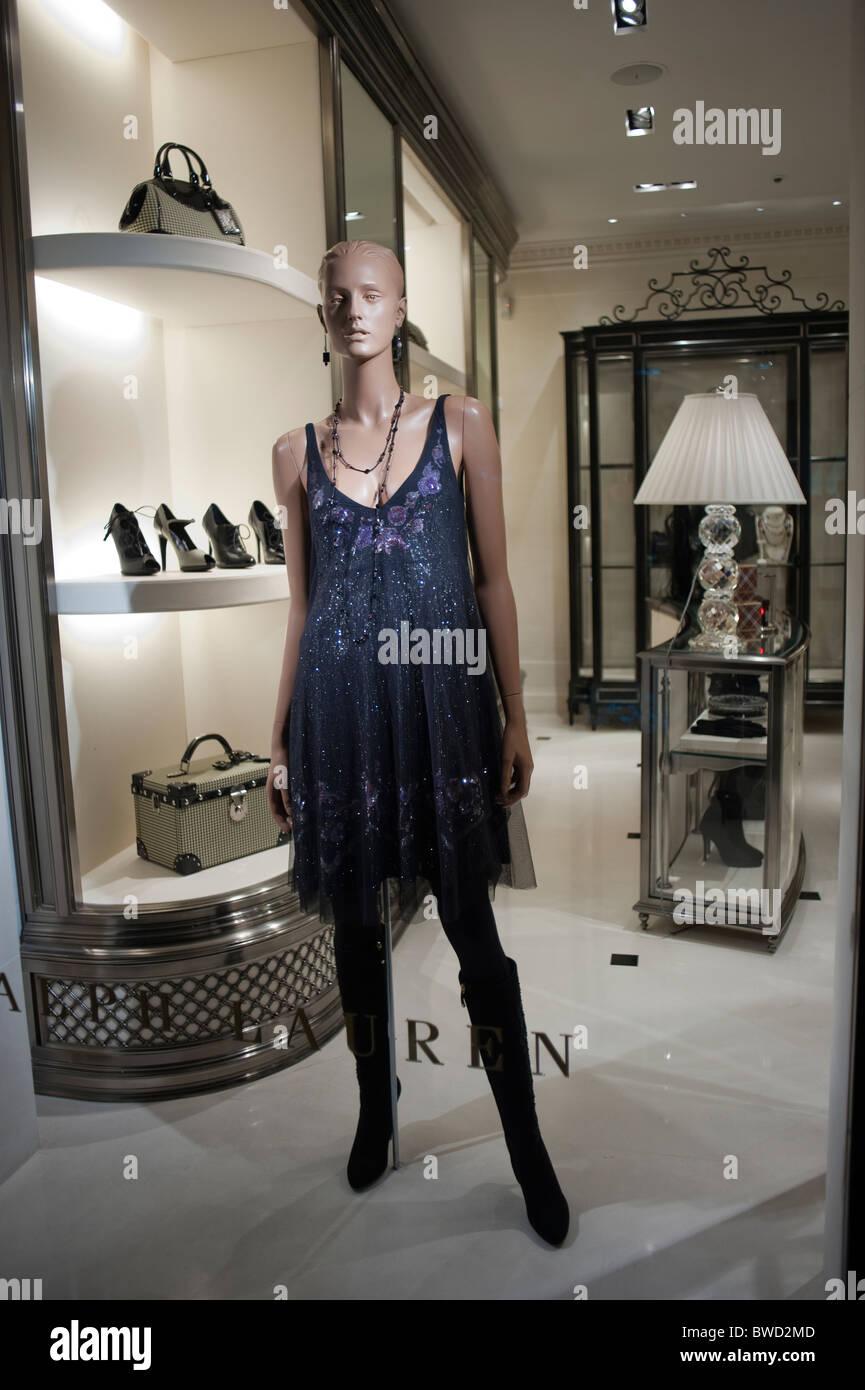 shopping ralph lauren ralph lauren fashions
