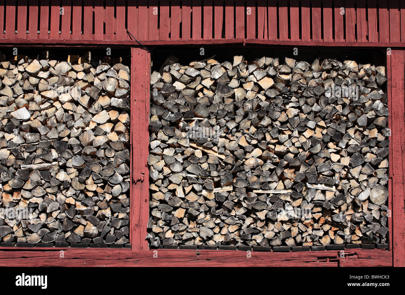 the-firewood-store-within-the-canterbury