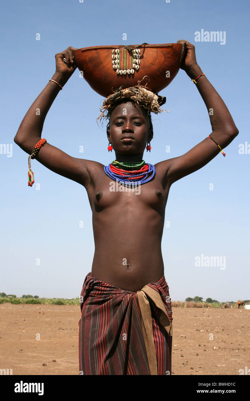 Nude Native African Teens Free Download 12