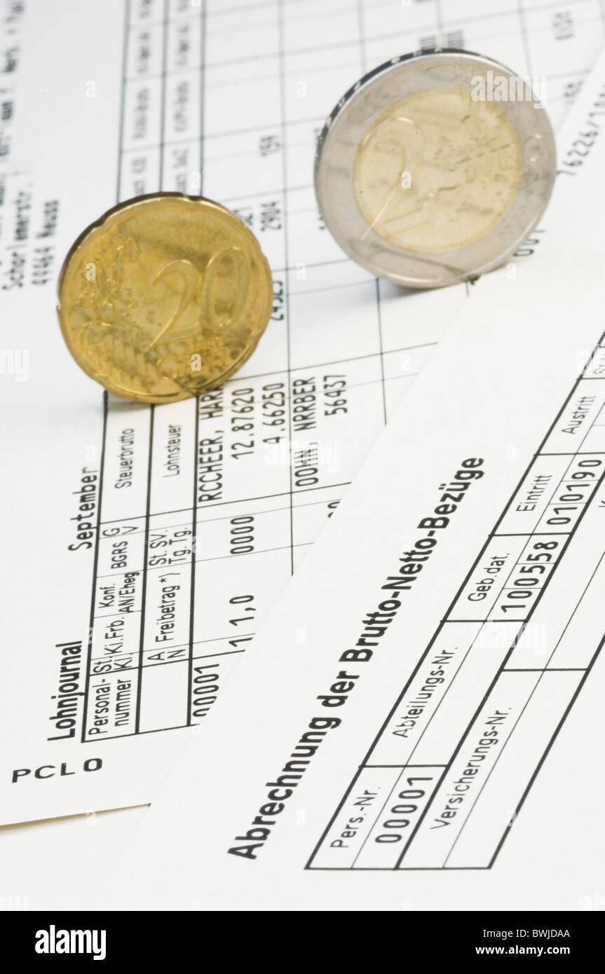 Großartig Steuerberechnung Arbeitsblatt 2014 Zeitgenössisch - Super ...