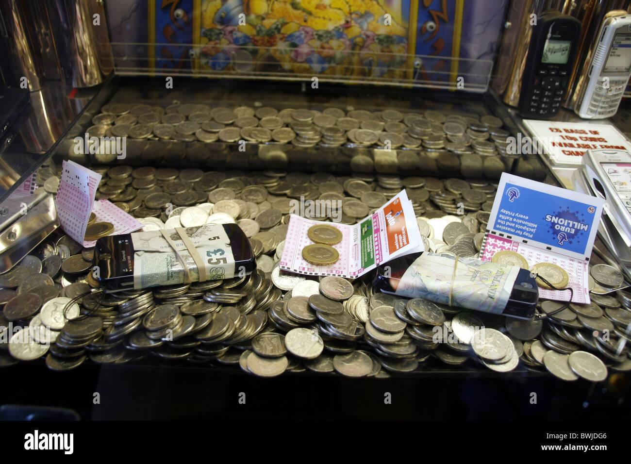 Gambling prizes block gambling sites free uk