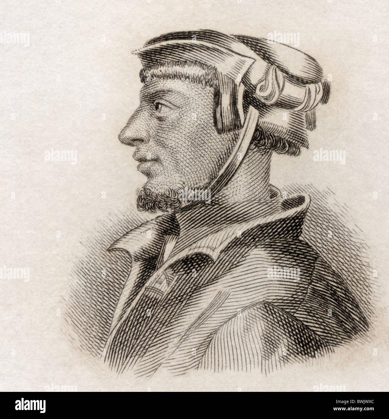 heinrich cornelius agrippa von nettesheim to german heinrich cornelius agrippa von nettesheim 1486 to 1535 german magician occult writer theologian astrologer and alchemist