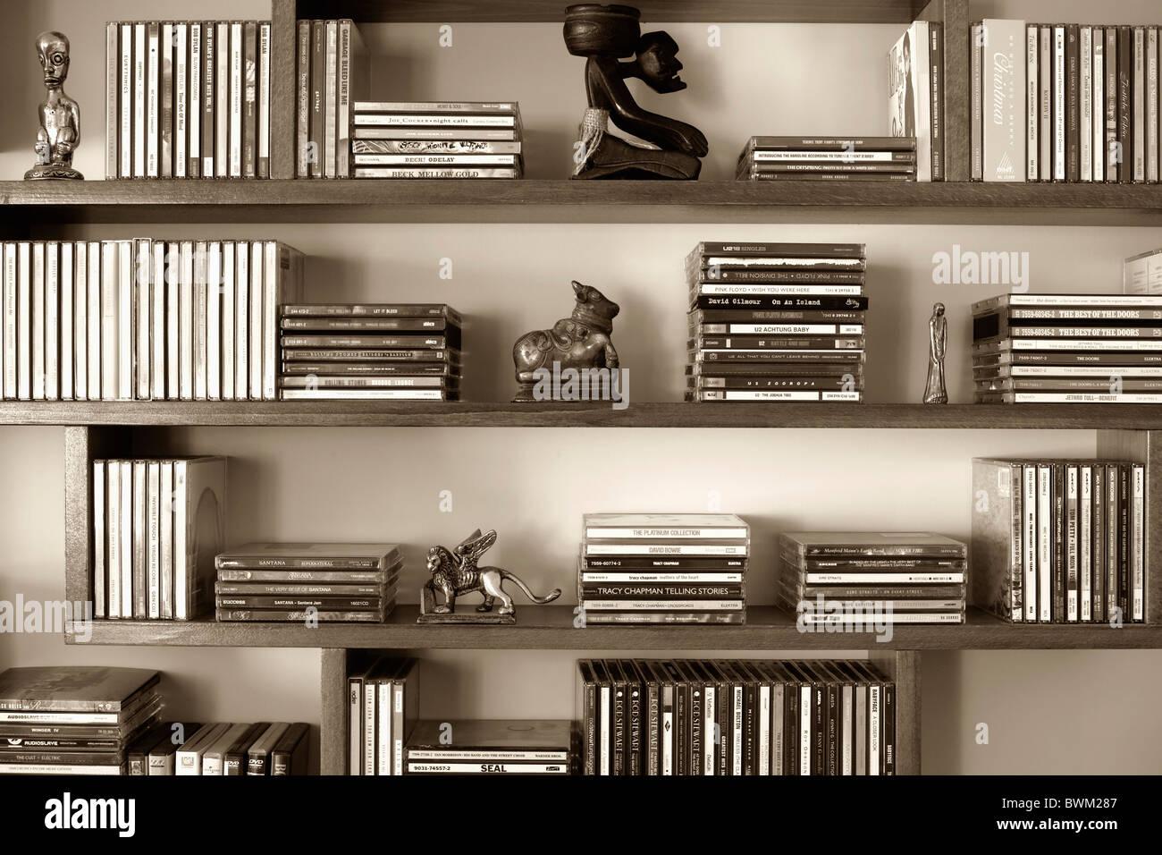 Music Living Room Cd Shelf Cds Books Living Room Reading Music Furniture Media