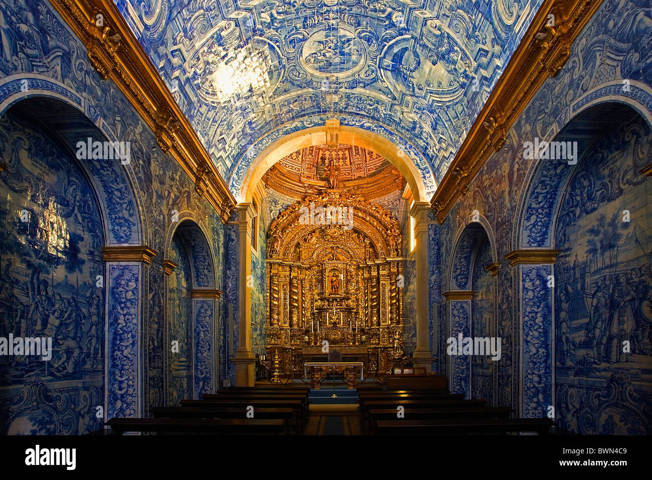 Portugal europa europe algarve almancil sao lourenco de for Azulejos europa 9 telefono