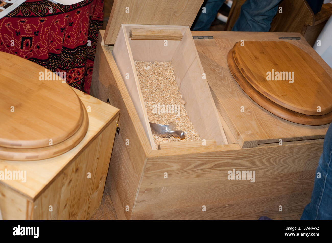 Appealing Build Composting Toilet Contemporary - Best image 3D ...