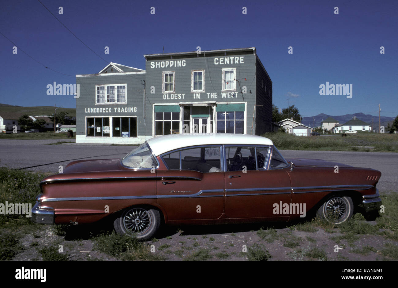Comfortable Old Car Trader Canada Photos - Classic Cars Ideas - boiq ...