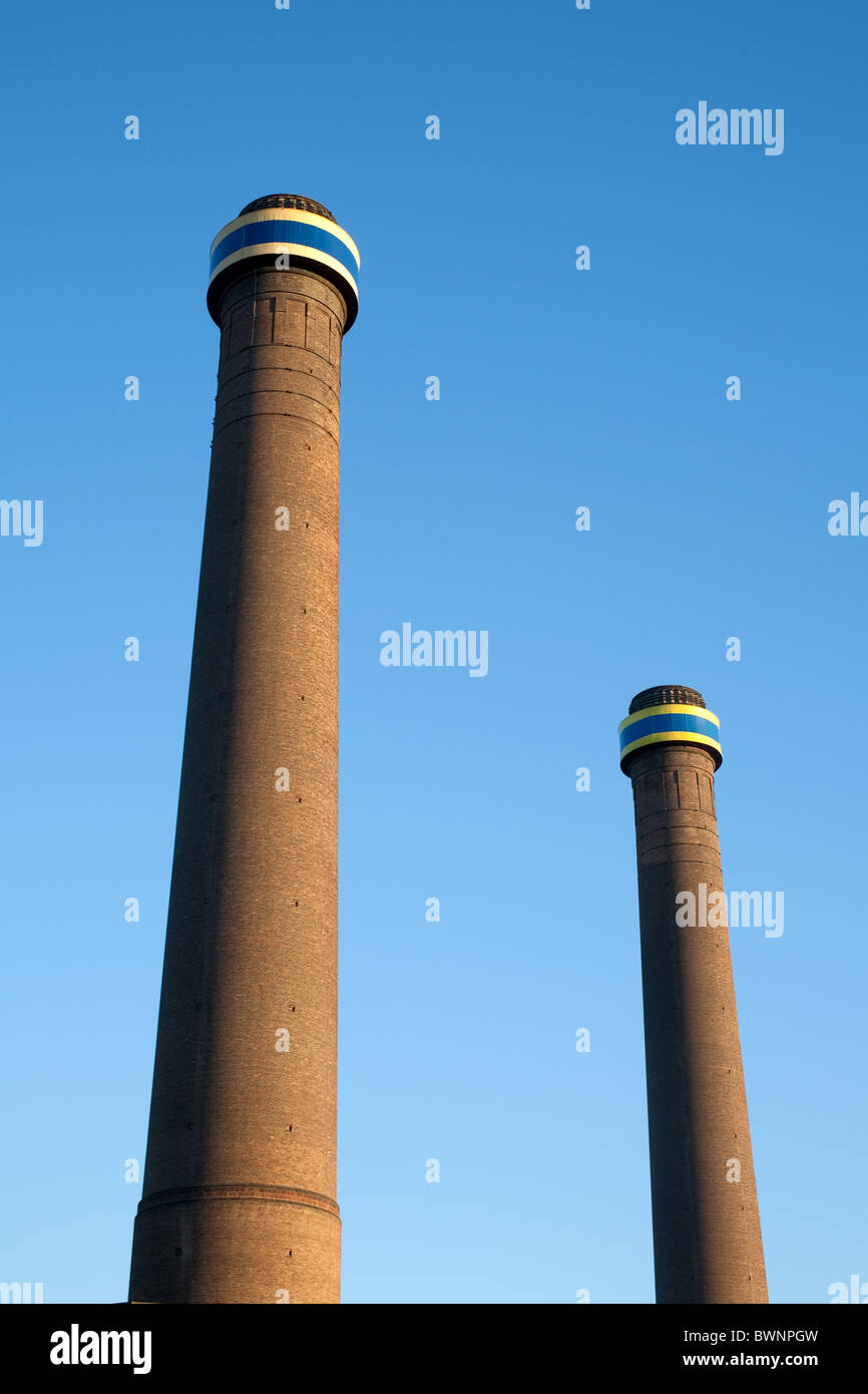 chimneys at ikea store purley way croydon england uk. Black Bedroom Furniture Sets. Home Design Ideas