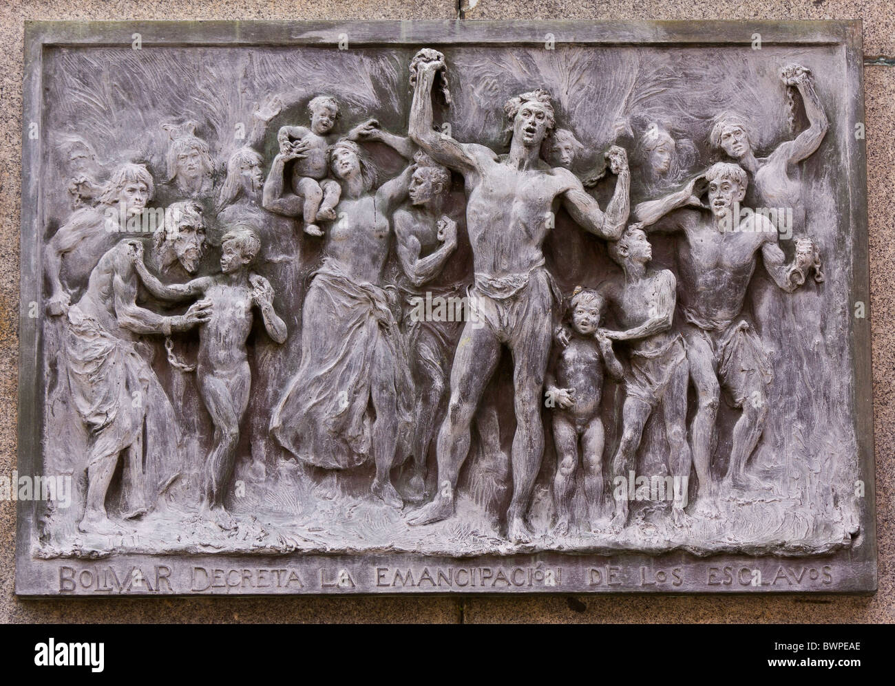 Relief Sculpture Stock Photos & Relief Sculpture Stock Images - Alamy