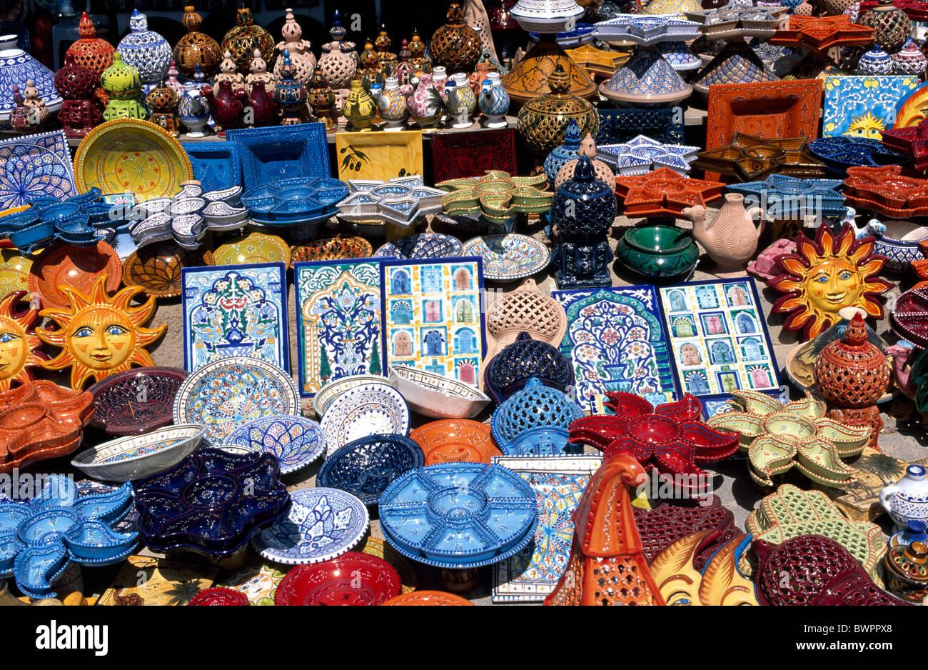 Aparador Madera Rustico ~ Djerba Culture, Check Out Djerba Culture cnTRAVEL