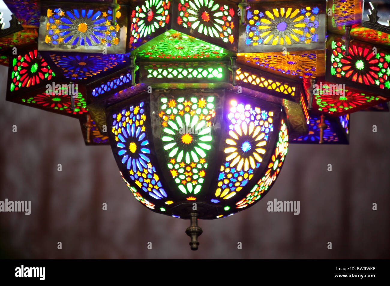 Traditional Arabic Lamp Stock Photos  for Traditional Arabic Lamp  183qdu