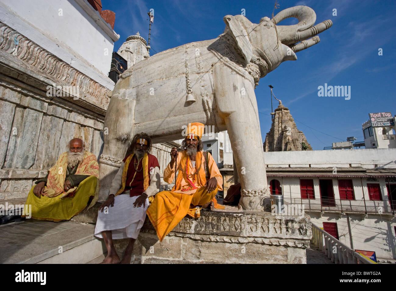 India State of Rajasthan Udaipur city Jagdish Temple Asia ... Jagdish Temple Udaipur