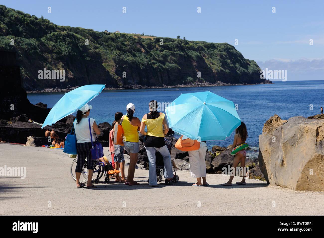 Shopping Near Ocean Isle Beach