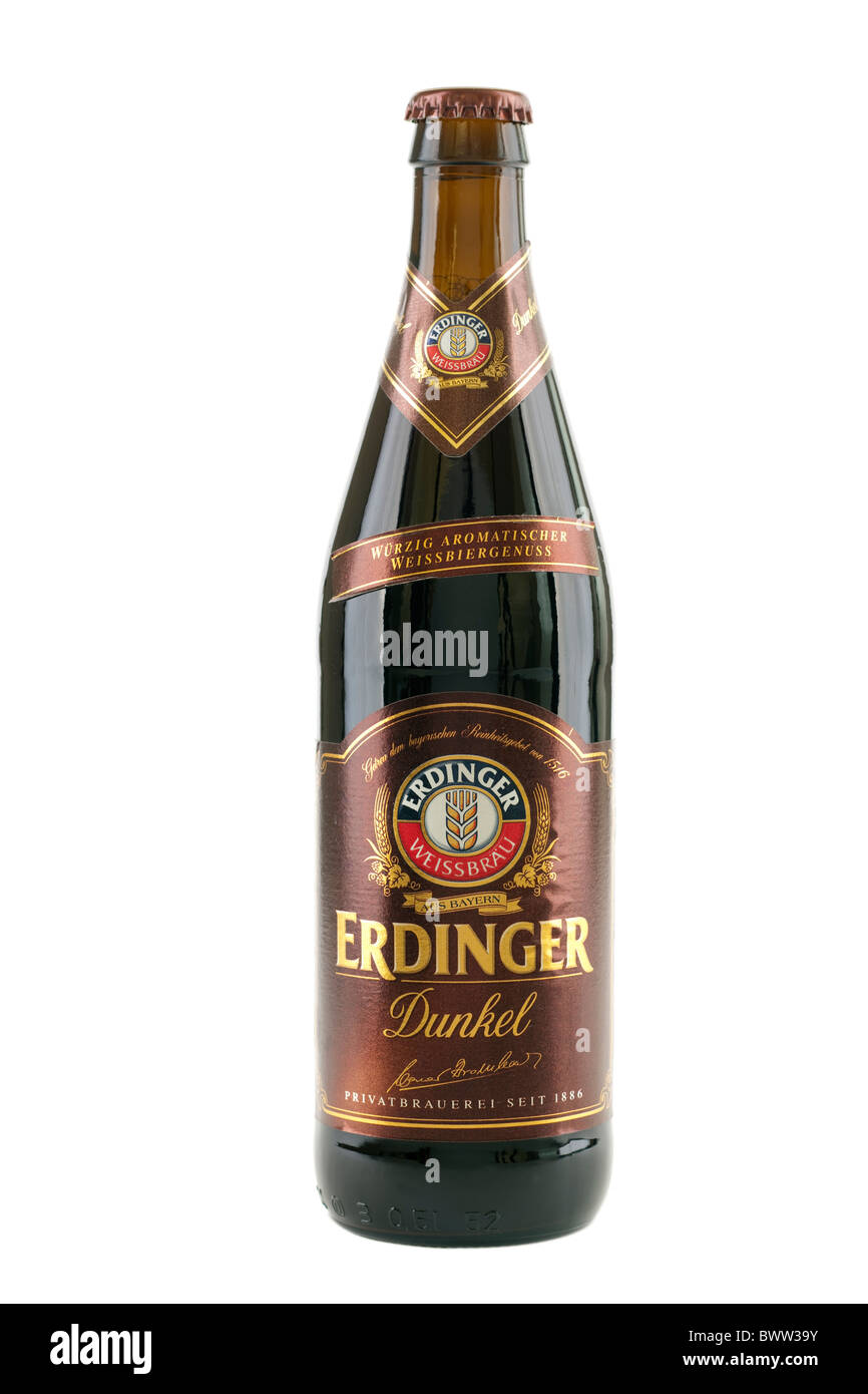 German beer in a champagne bottle wiring diagrams repair for How to cut a beer bottle at home