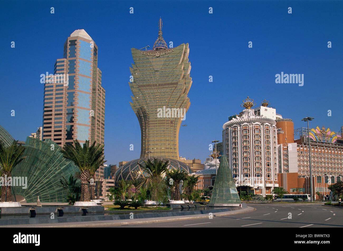 China city casino jazz sports casino