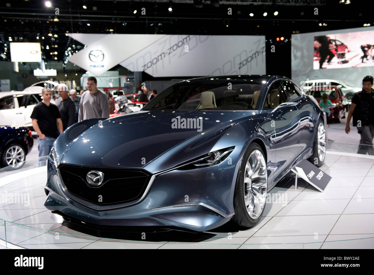 http://c8.alamy.com/comp/BWY2AE/mazda-shinari-concept-world-debut-at-the-2010-la-auto-show-in-the-BWY2AE.jpg