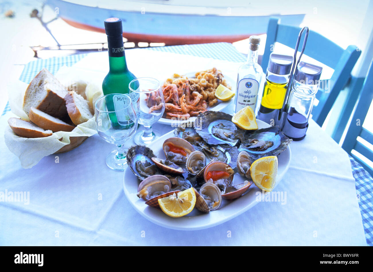 Cooking cover cuisine drinks food greece europe greek for Apollon greek and european cuisine