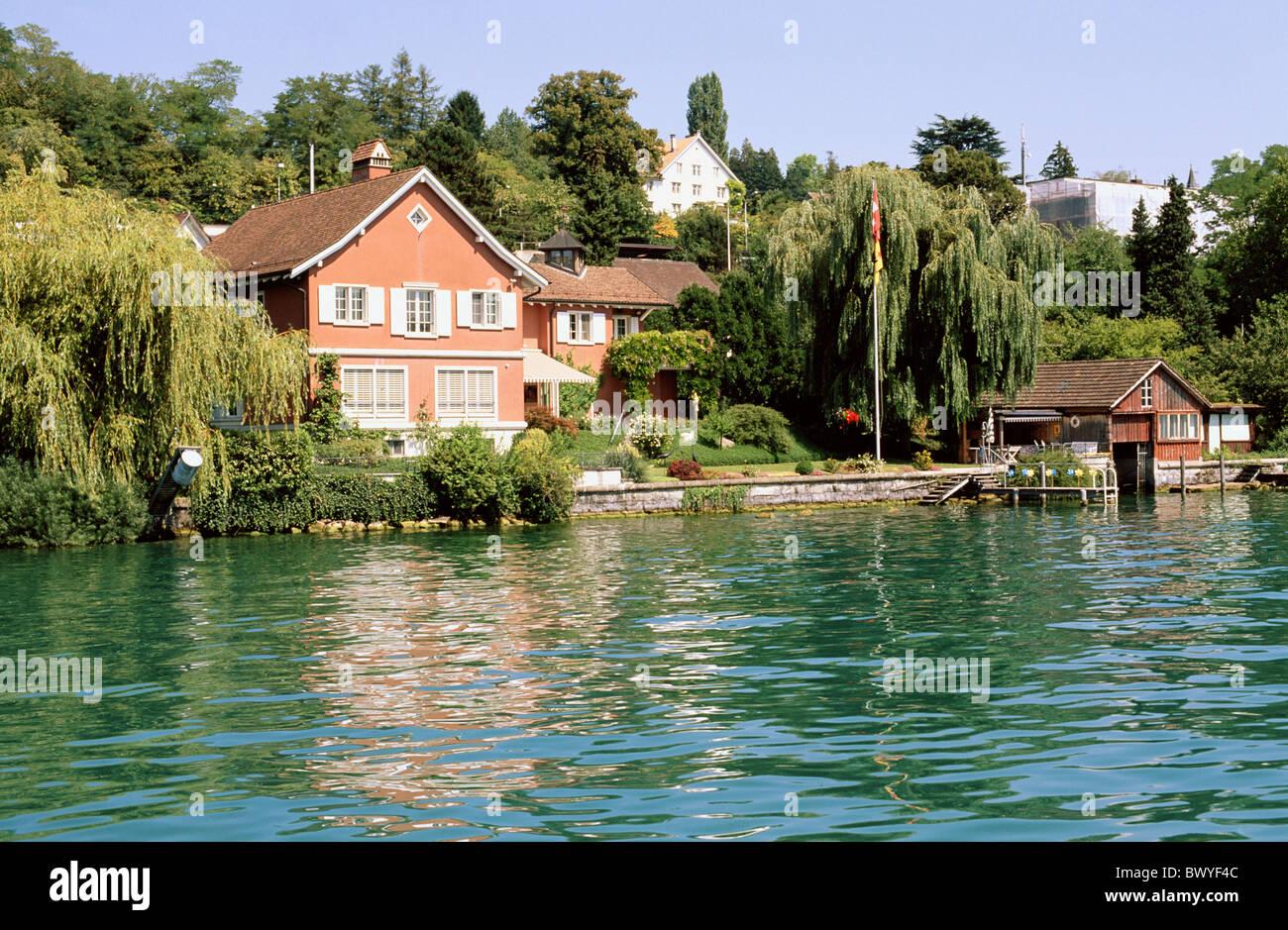 image gallery meilen switzerland