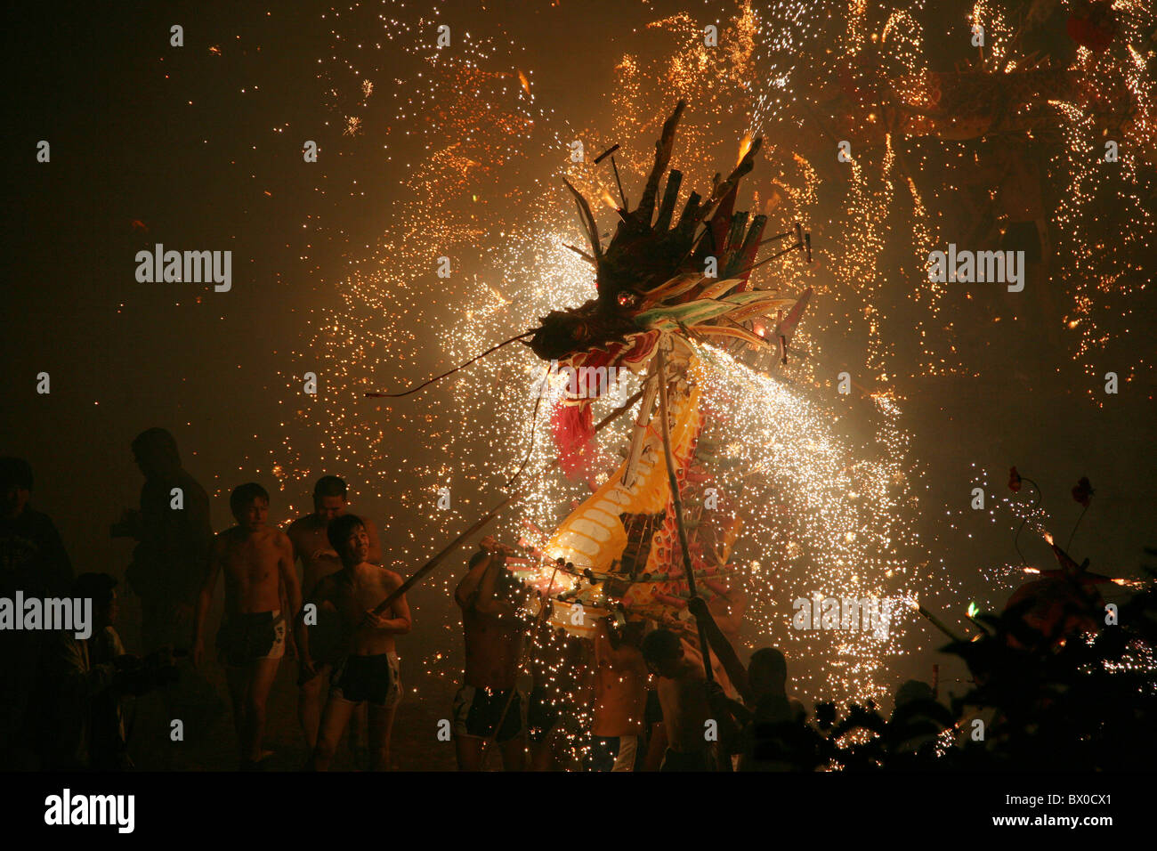 tradition fireworks and spring festival Chinese new year is known as spring festival in china find out more about its significance, traditions, activities, food, and celebrations updated for 2018.