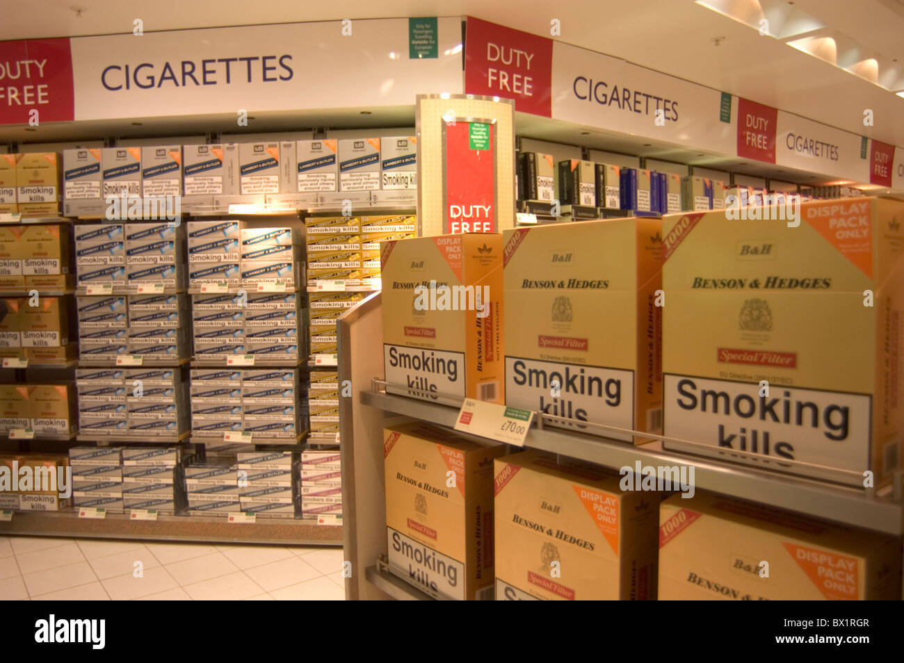 Can you buy tobacco online in the USA