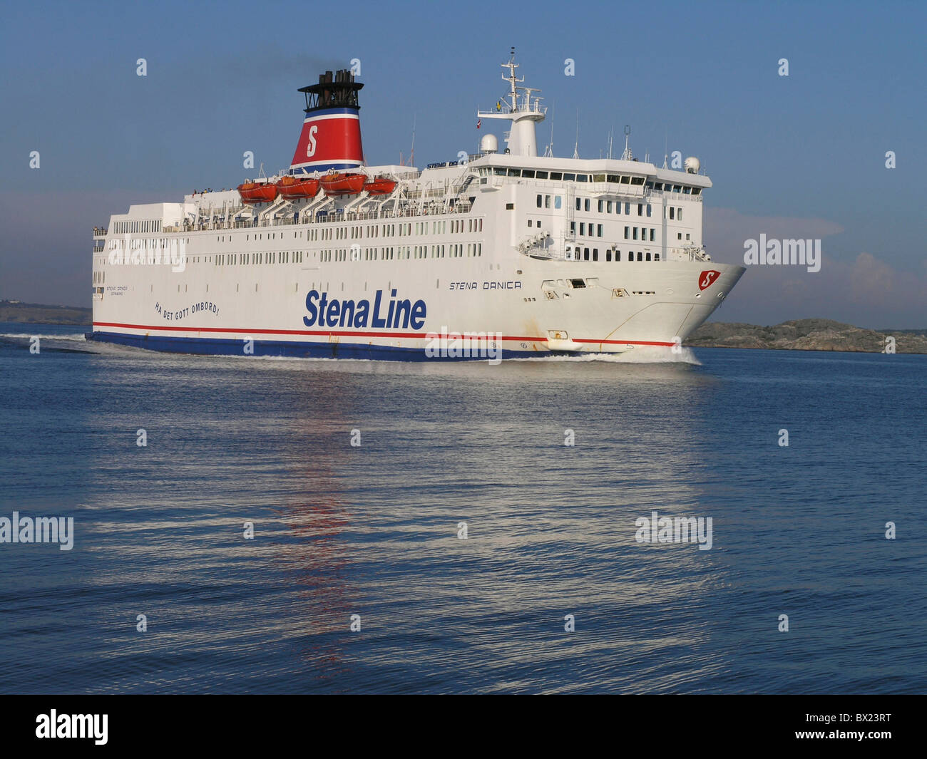 Auto ferry boat ferry ferry boat sea ship stena line sweden europe auto ferry boat ferry ferry boat sea ship stena line sweden europe denmark europe traffic transport wat sciox Images