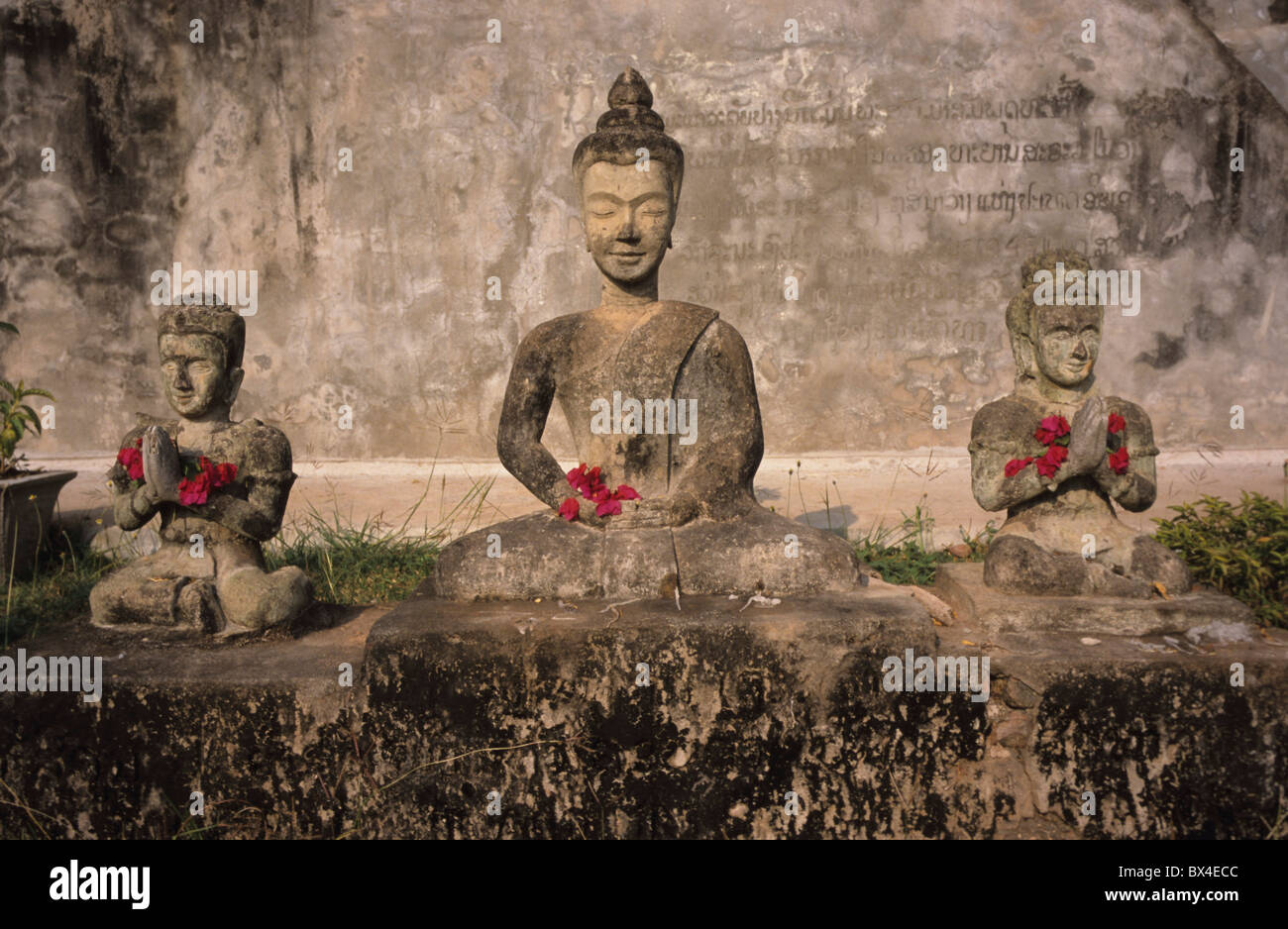 Buddha Asia Buddha Statues Buddhism Big Great Religions Of The - Top ten religions in world