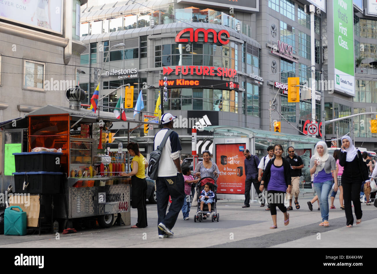 etnic and cultural diversity in canada Calgary is home to more than 240 different ethnic origins, and is ranked third in proportion of visible minorities in canada  up next: demographics.
