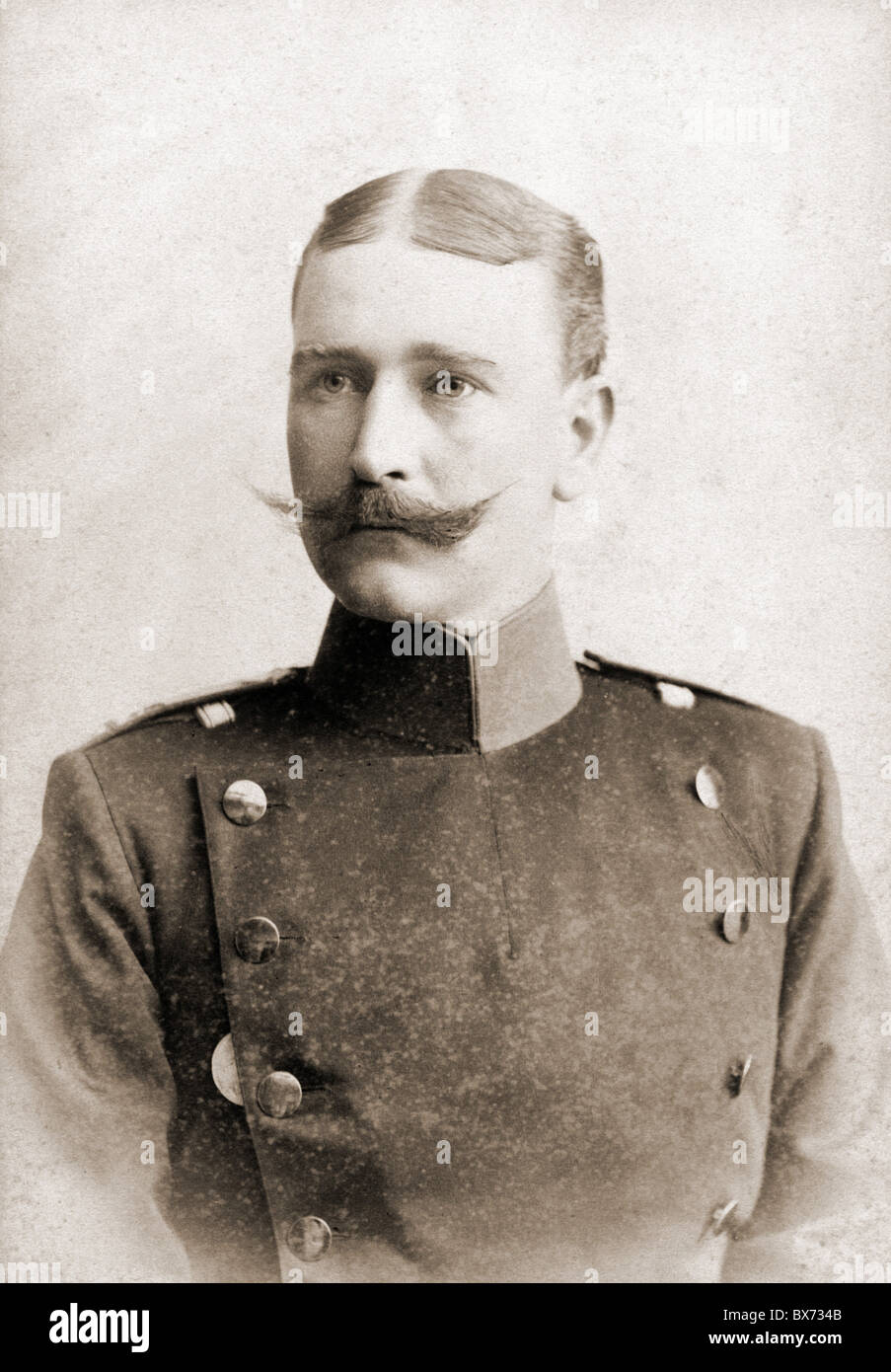 german officer haircut - photo #26
