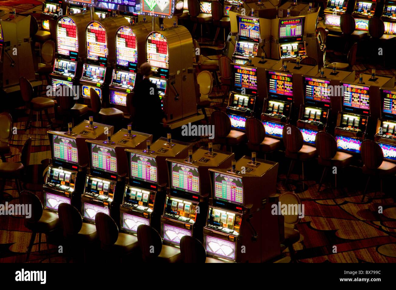 free slot games united states