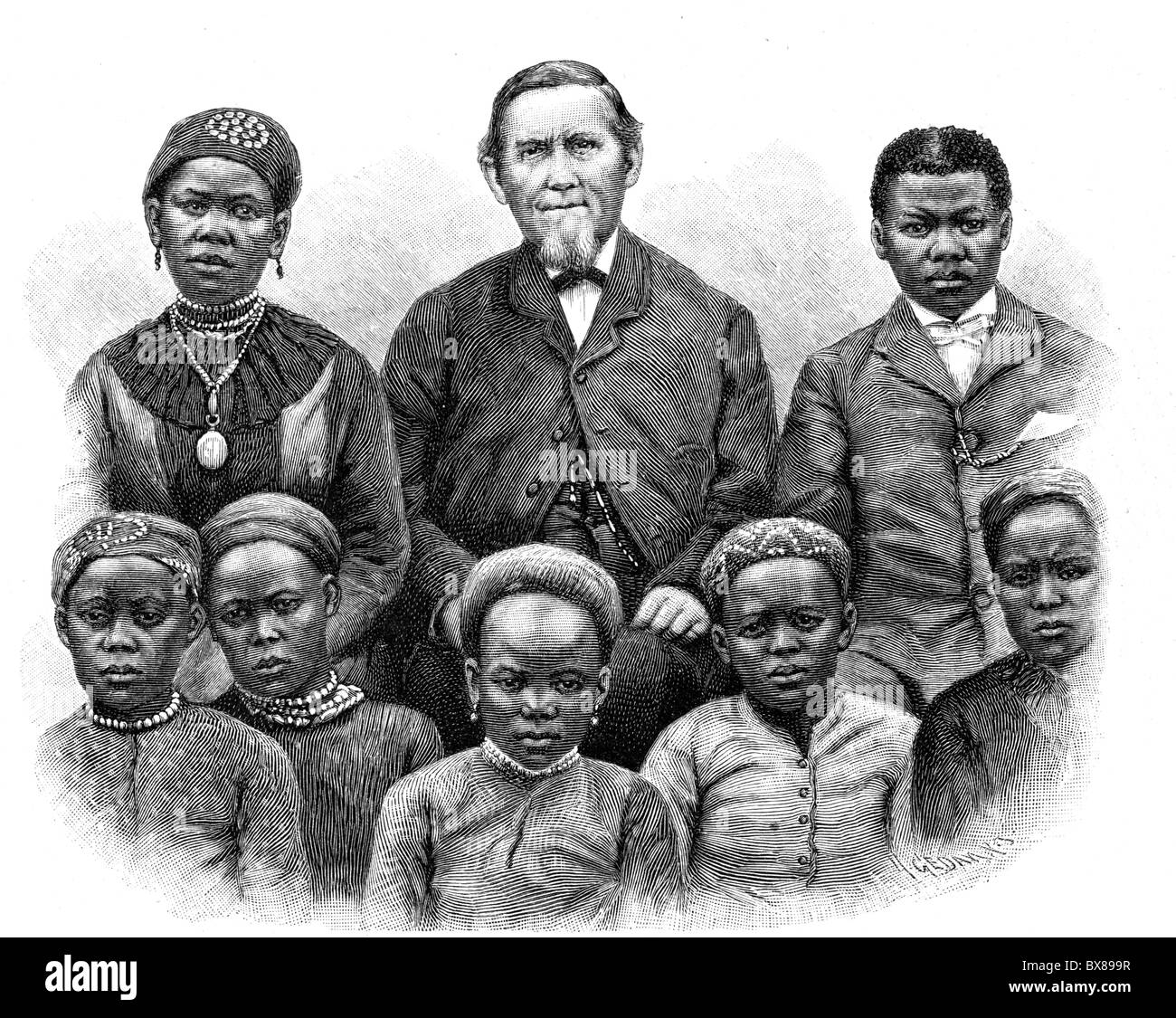 the tswana people Tswa a (tswä′nə, swä′-) n pl tswana or tswa as 1 a member of a bantu people inhabiting botswana and western south africa also called batswana, bechuana.