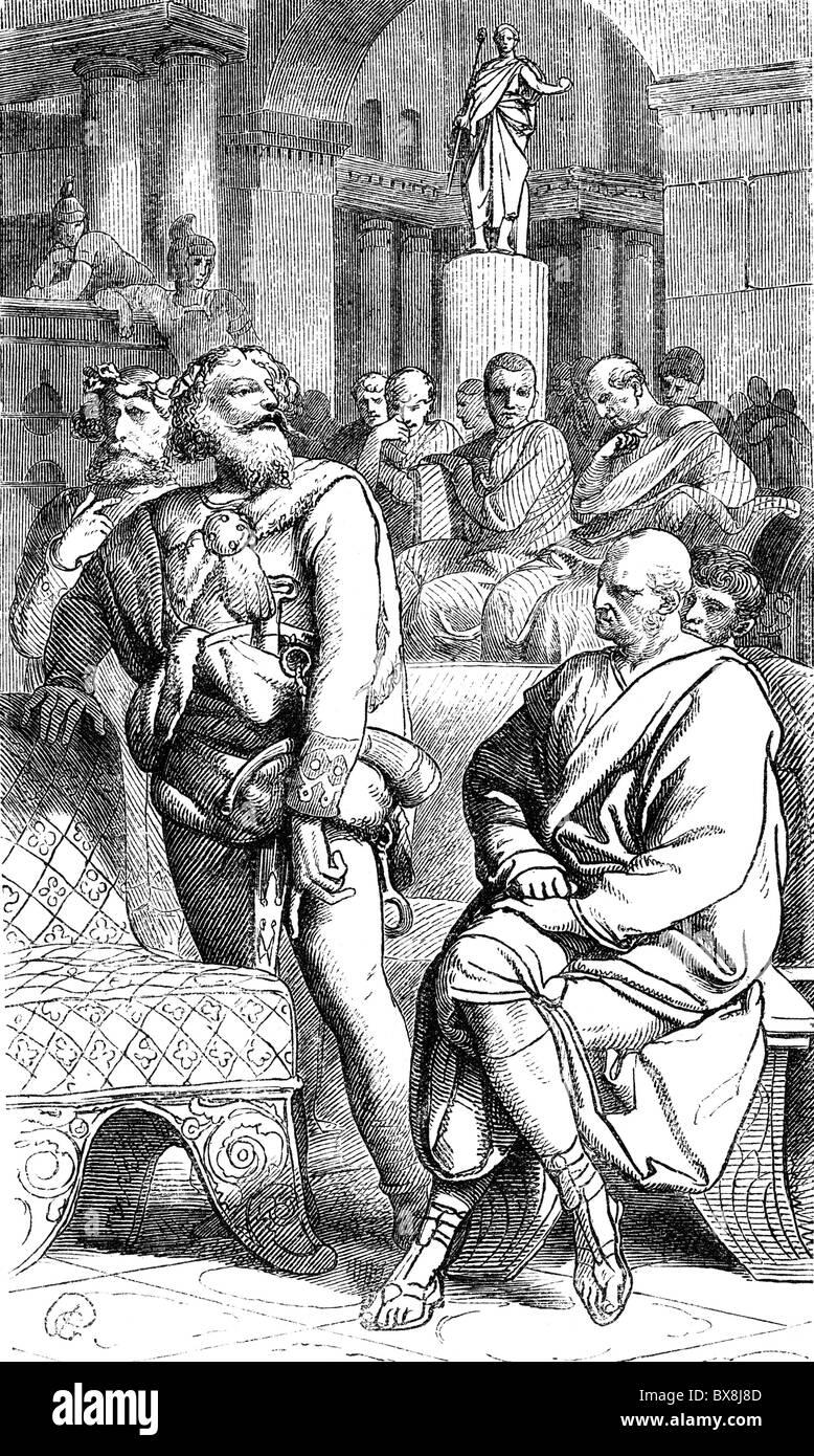 Toggle navigationAncient Roman Politics