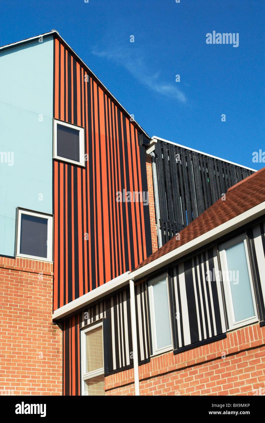 contemporary housing 27 best kristalika images on