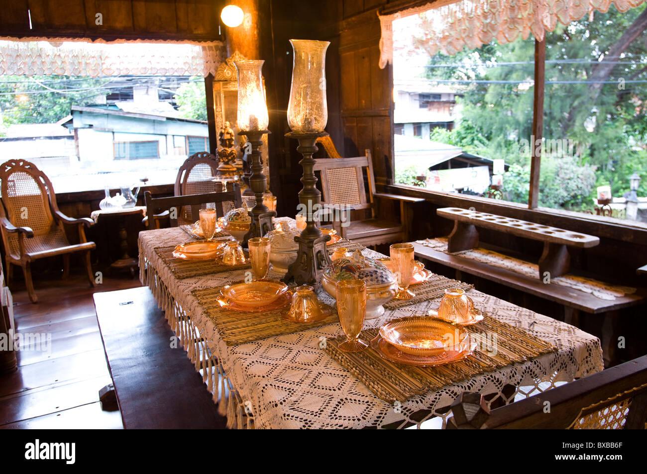 yap sandiego ancestral house 17th century cebu city