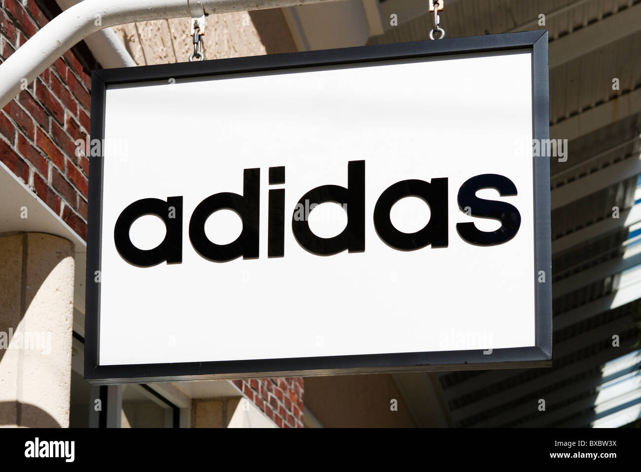 adidas outlet store florida city