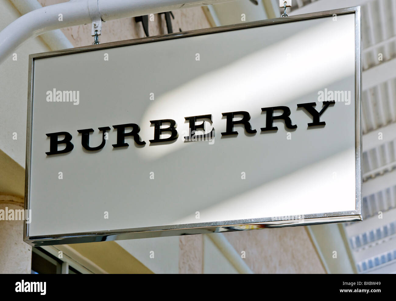burnerry outlet c998  burberry outlet usa