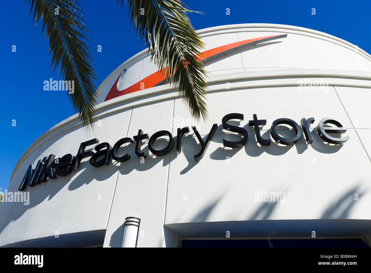 nike factory store tienda online argentina