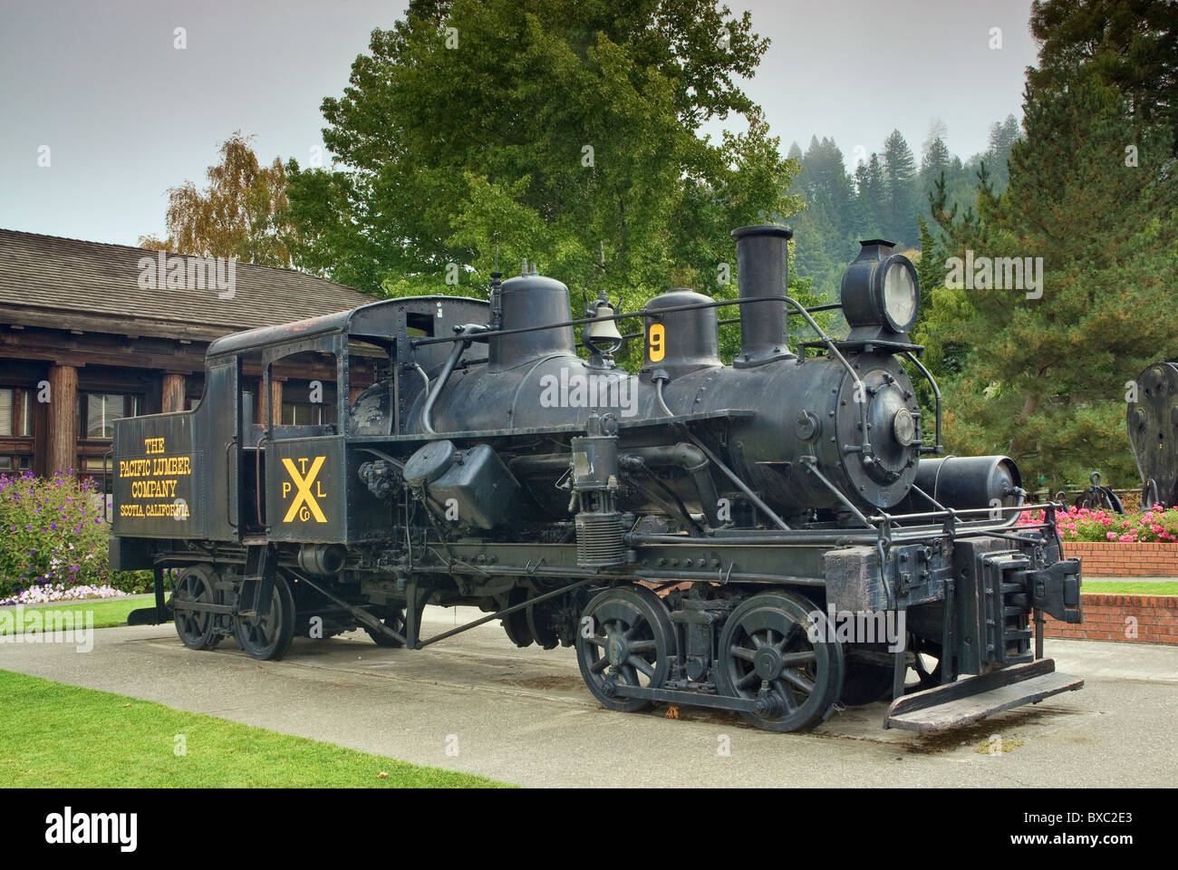 List Of Synonyms And Antonyms Of The Word Heisler Locomotive