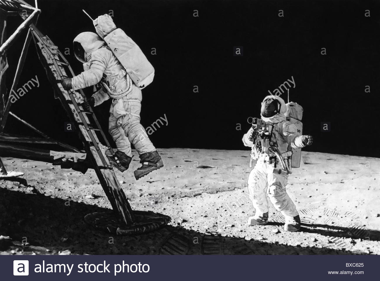 space apollo mission astronauts - photo #18