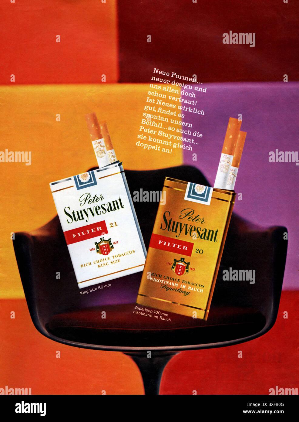 Black market cigarettes Marlboro in Ireland