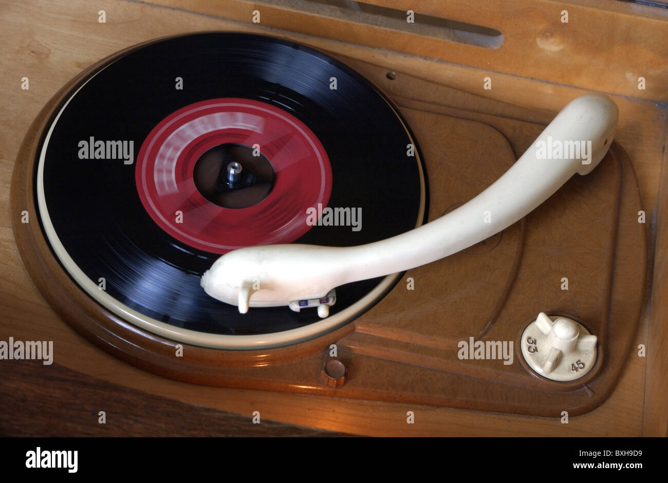 Image result for record player arm