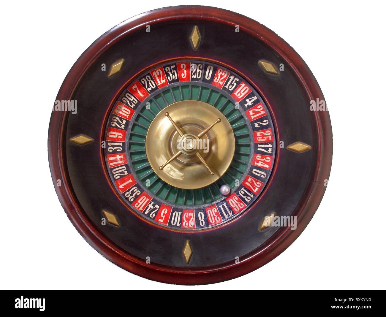 online casino deutschland roulette