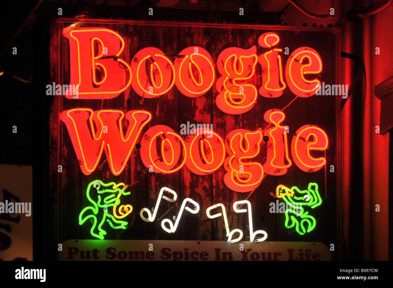 Boogie Woogie Logo Www Pixshark Com Images Galleries