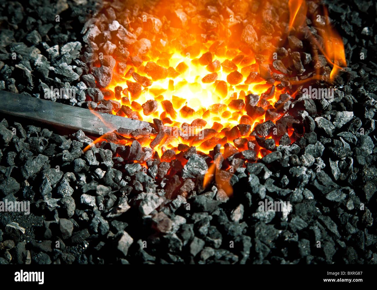 old smithy blacksmith forge stock photos u0026 old smithy blacksmith