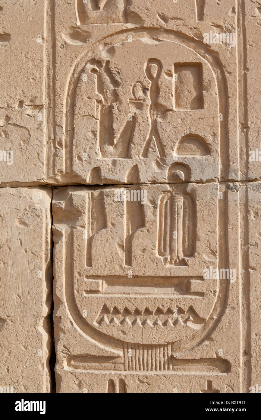 egyptian hieroglyphics helicopter with Stock Photo Hieroglyphs In Cartouche On A Block At The Temple Of Seti I At Abydos 33726024 on Dendera light furthermore Egyptian Hieroglyphics Wallpaper as well File Edfu cartouche Cleopatra as well Stock Image Abydos Helicopter Hieroglyph Image27119851 together with Youpickit Aliens The Pyramids.