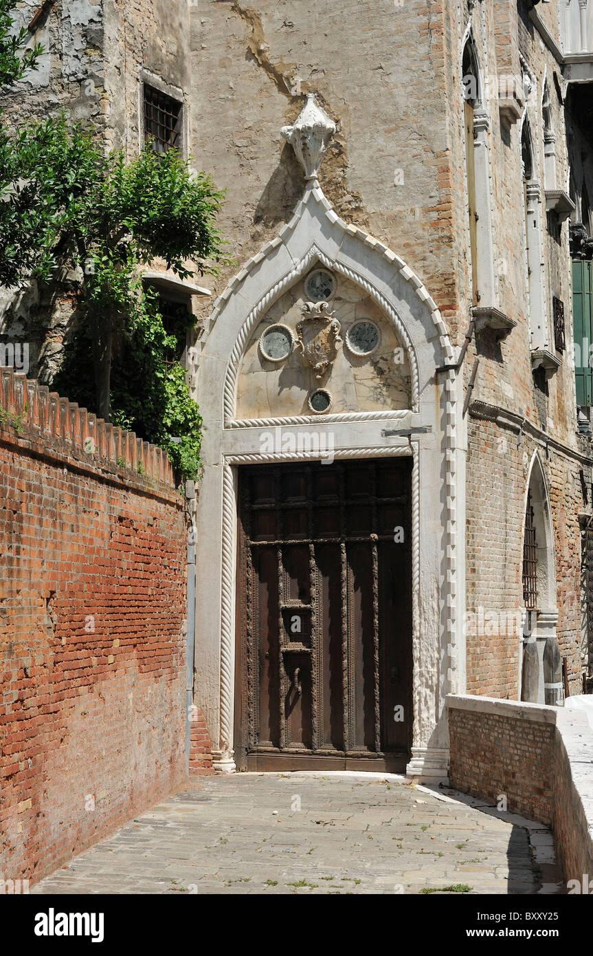 Venetian Gothic venetian gothic architecture stock photos & venetian gothic