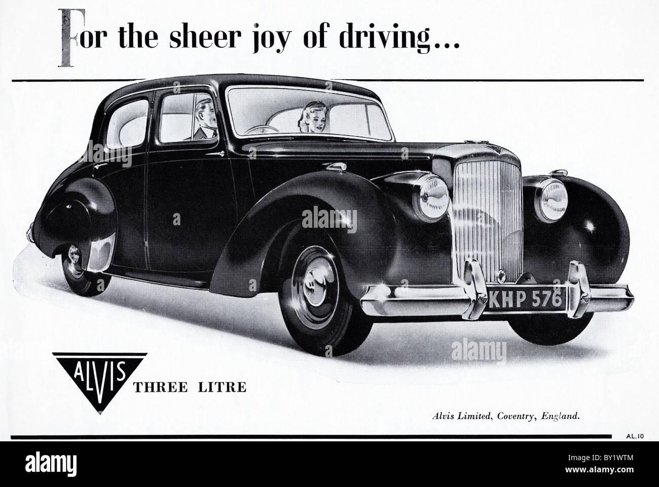 Litre Saloon Stock Cars