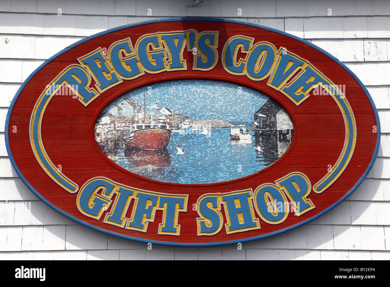 Peggys cove gift shop sign peggys cove halifax nova scotia peggys cove gift shop sign peggys cove halifax nova scotia canada peggys cove nova scotia 16 september 2009 negle Image collections