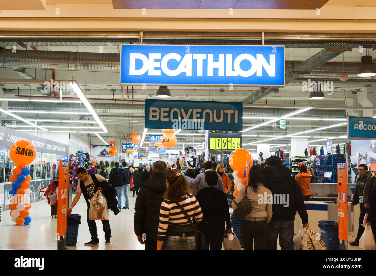 Decathlon india online sports shop