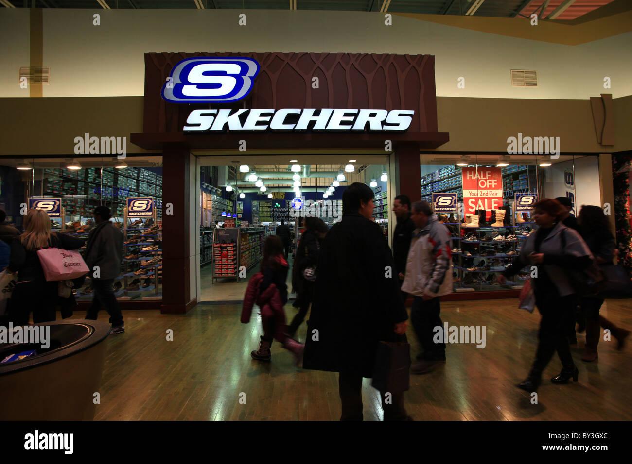 skechers 2nd take sale